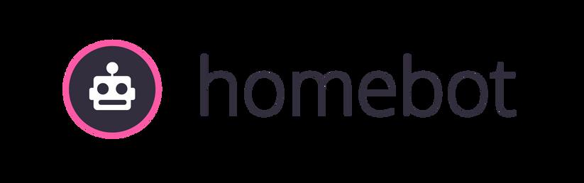 homebot-logo-horizontal-on-light (002).png