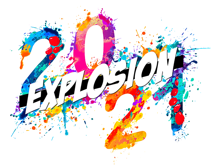 EXPLOSION2021