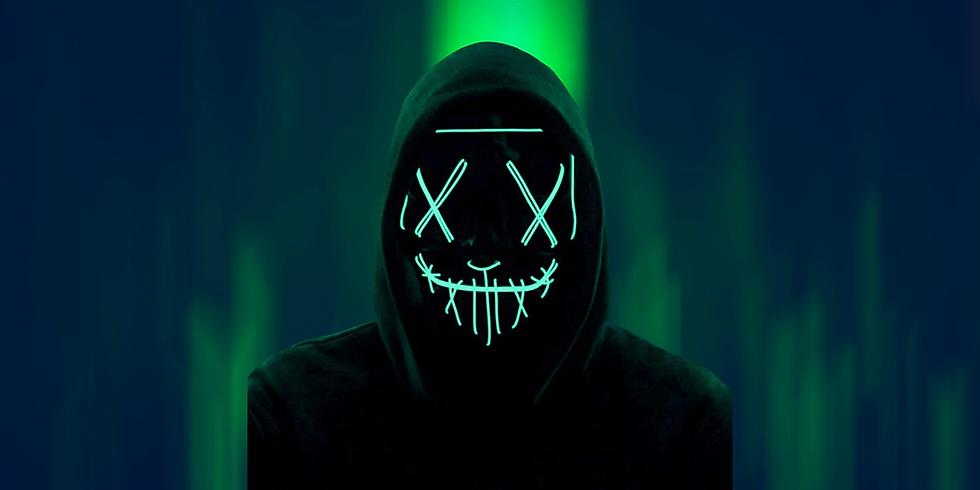Purge Mask 1.png