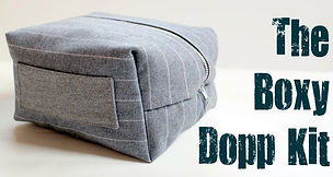 BoxyDoppKit.jpg