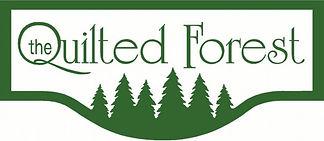 TQF_Logo.jpg