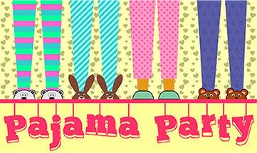 gallery_2017_pajama_party.jpg