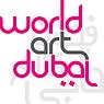 wad_logo.png