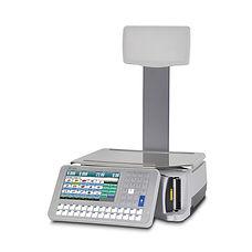 SM-5300P-1.jpg