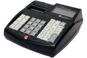ip_cash_may.jpg
