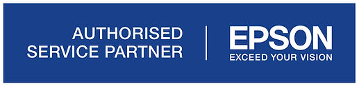 AuthorisedServicePartner-Blue.jpg