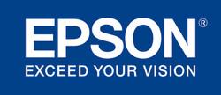 Epson_logo_tagline_r_287