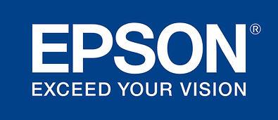 Epson_logo_tagline_r_287.jpg