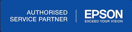 AuthorisedServicePartner-Blue.png