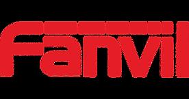 Fanvil-logo.png