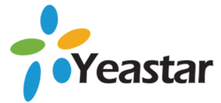 yeastar png logo 145px.png