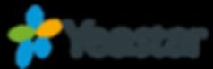 yeastar png logo.png
