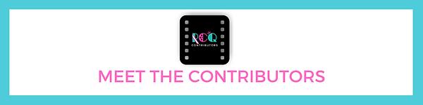 RCQ Contributor  Website Banner Classic