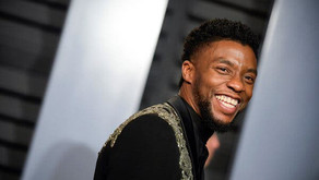 Why 'Black Panther' Matters