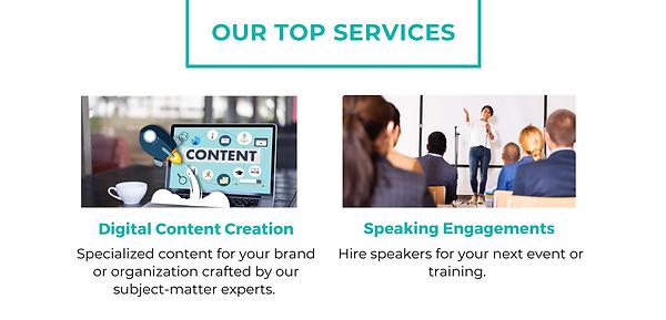 RCQ Services Website Banner___FINAL 2021