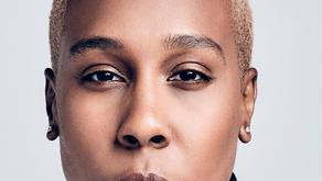 #28DaysofBlackCinemaHistory: Lena Waithe