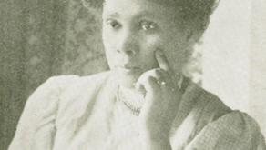 #28DaysofBlackCinemaHistory: Maria P. Williams