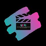 RCQ Clapper Logo with Color Splash Background__2021.png