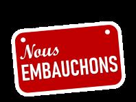 Nous_Embauchons.png