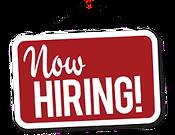 hiring_2.png