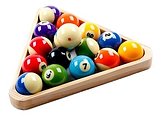 Billiard_Balls.png