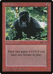 kird ape.jpg