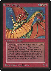 shivan dragon.jpg