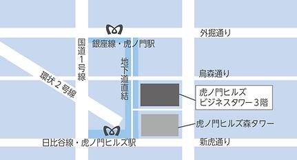 ileri_map.png