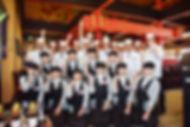 DSC_6015新神田スタッフ.jpg