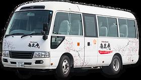 魚匠庵バス.png