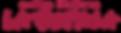 ラ・ベットラ ロゴ