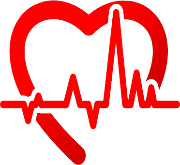 heart disease 1.png