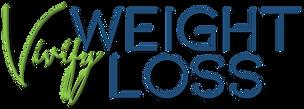 vivify-logo-weight-loss.png