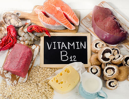 b12_foods_full.jpg