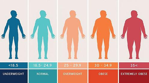 BMI-cagetories.jpg