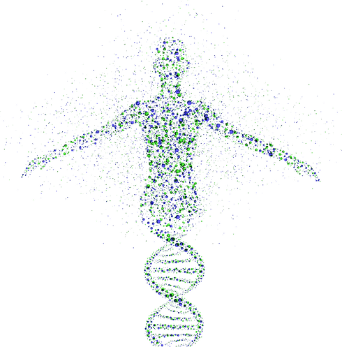 body-dna.png