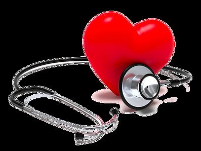 heart disease 2.png