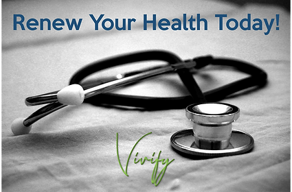 Stethoscope-Vivify-Renew-Your-Health-Tod