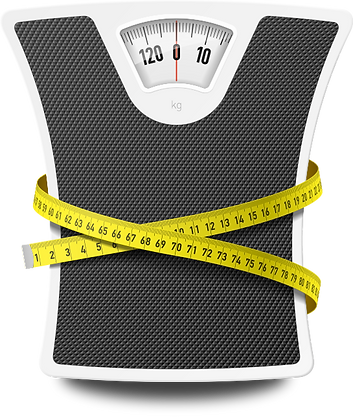 weight loss scale.png
