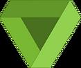 Vivify-symbol-.tif