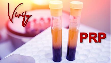 PRP-Vivify.png