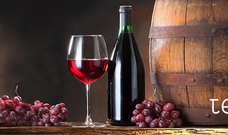 10 excelentes destinos para gastronomia e vinhos na América do Sul  e Central