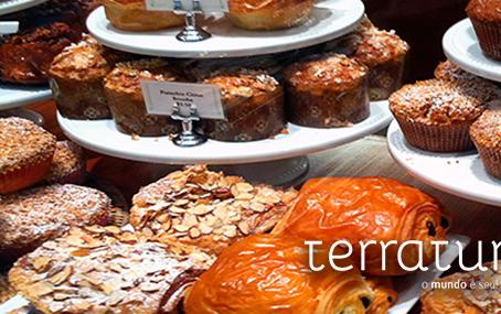 Gastronomia Paris - Clássicos e Tradicionais