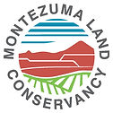 Montezuma Land Conservancy logo.jpg