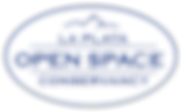 LPOSC-logo-blue-shadow-02-1.png