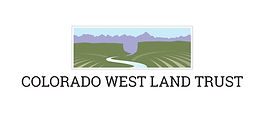 ColoradoWestLandTrust_horiz_logo_color.j