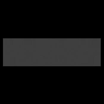 Blumhouse_350px.png