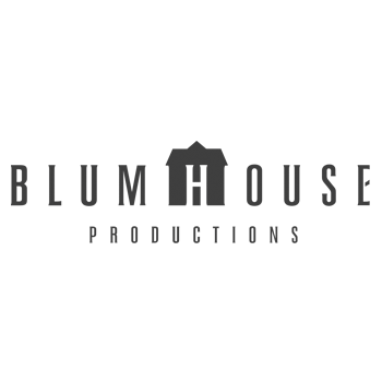 Blumhouse_350px.png