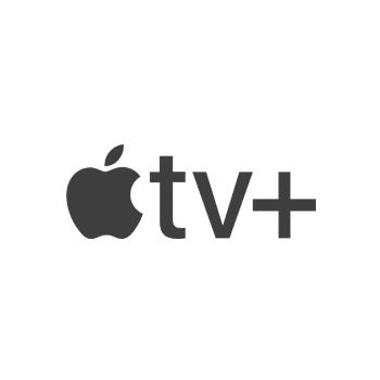 Apple_TV__350px.png