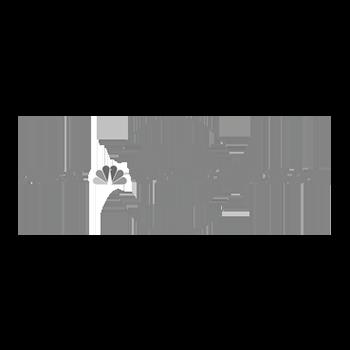 NBC_Universal_350px.png